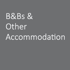 b&bs1